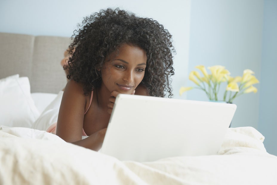Modern Day Matchmaker: 9 Ways To Get A Date