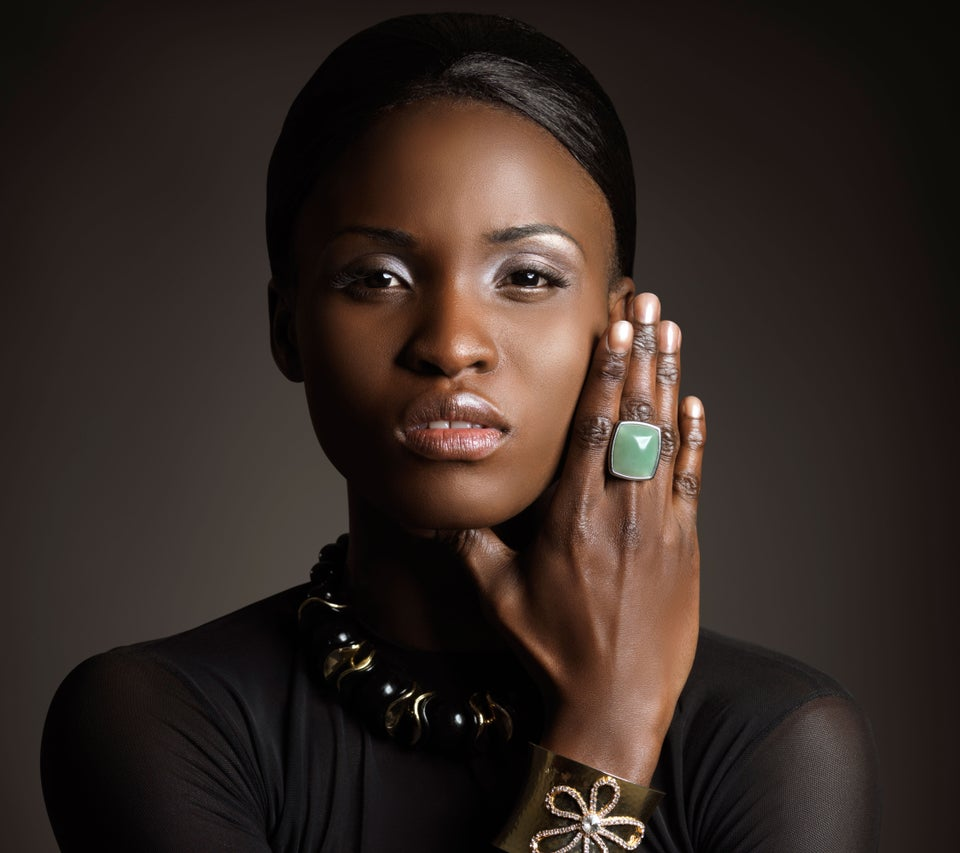The Write or Die Chick: Dark Girls, Light Girls – Most Brown Girls Have a Colorism Story