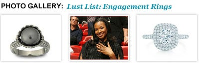 lust-list-engagement-rings-launch-icon