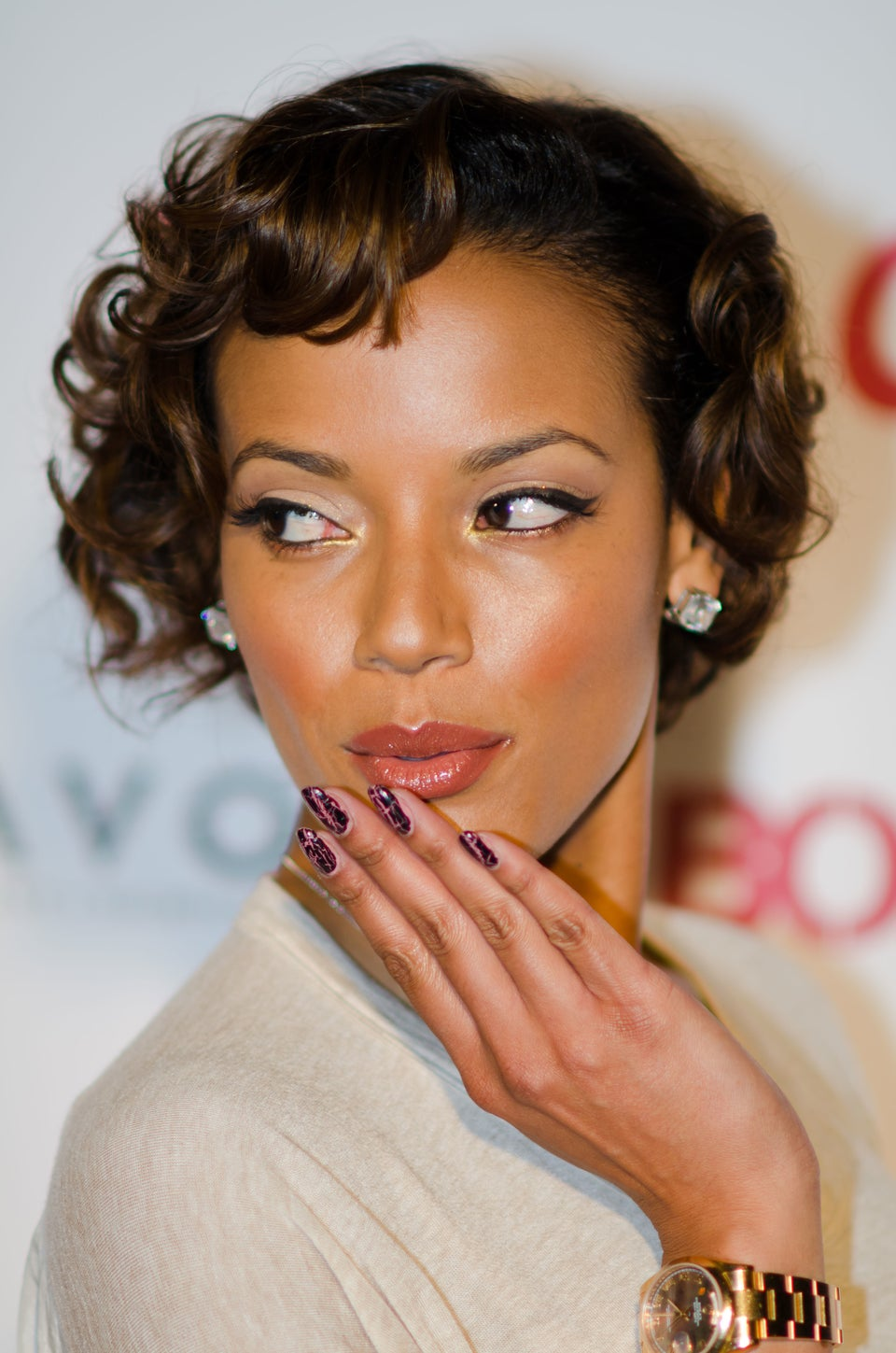 Ask the Experts: Six Secrets to Kissable Lips