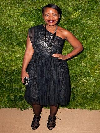 Black Style Now: Iconic Fashion Designers