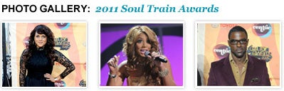 2011-soul-train-awards-launch-icon