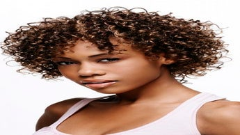 Reader Q&A: CurlyNikki on the Best Tools for Detangling Natural Hair