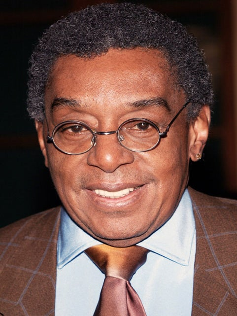 Private Funeral Held for Don Cornelius, Second Service Planned