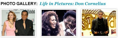 don-cornelius-life-in-pictures-launch-icon