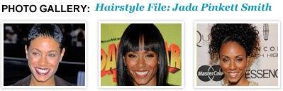 jada-pinkett-smith-hairstyle-file