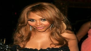 Lil Kim's Tax Trouble: Owes $1 Million in Back Taxes