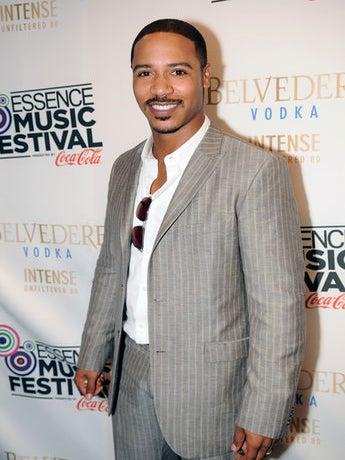 Real Talk: Black Actors Shouldn't Alienate Fans That Support Them
