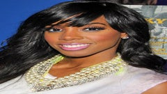 Celeb Beauty: Kelly Rowland's Makeup Evolution