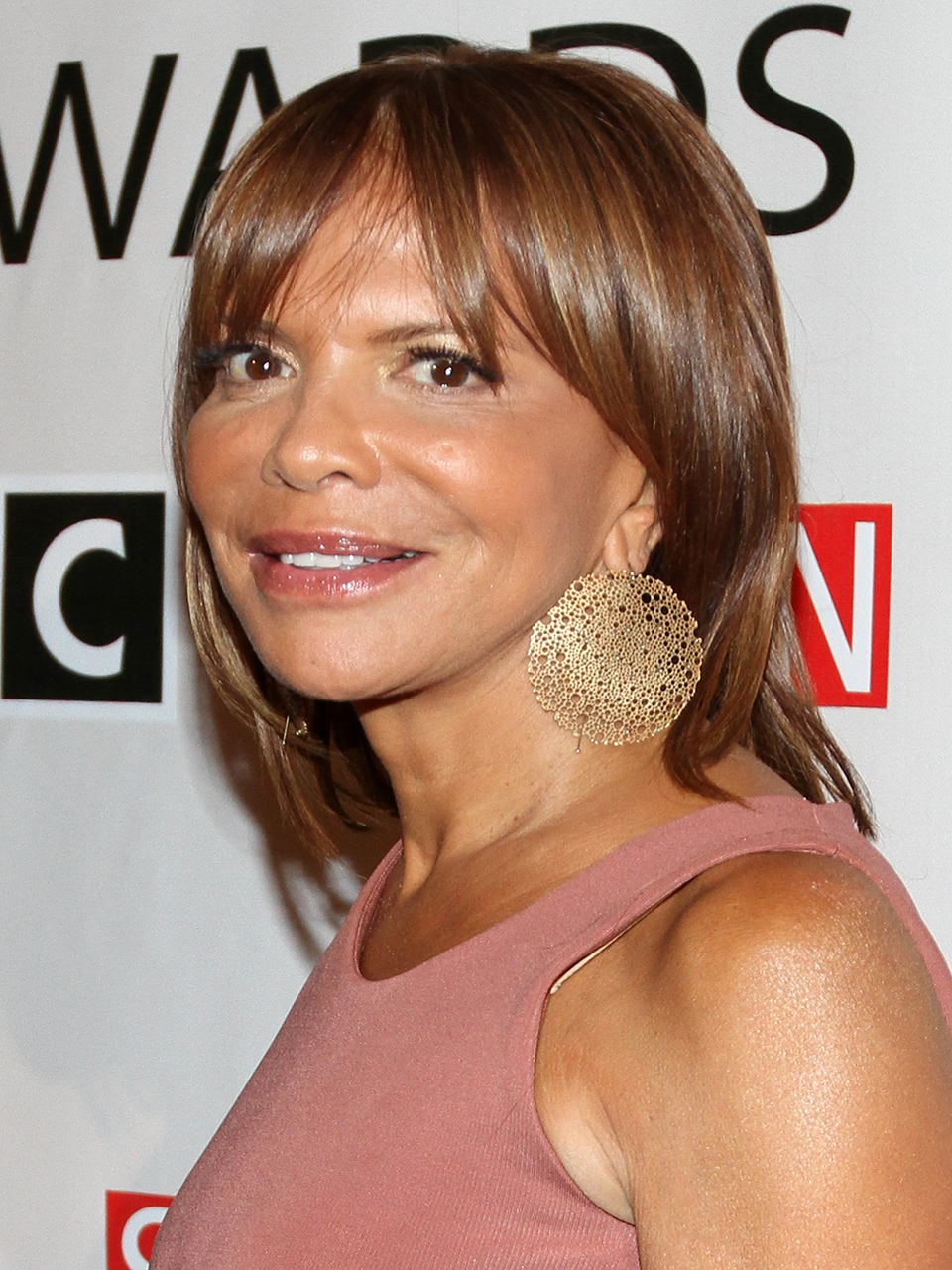 5 Reasons To Know ESSENCE 'Black Women in Music' Honoree Sylvia Rhone