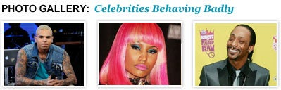 celebrities-behaving-badly-launc-icon