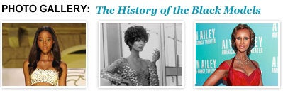 history-of-black-models-launch-icon