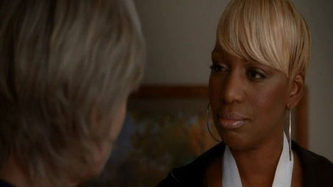 Must-See: Watch NeNe Leakes' Second Episode of 'Glee'