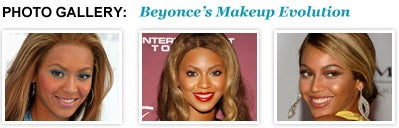 beyonce-beauty-evolution-launch-icon