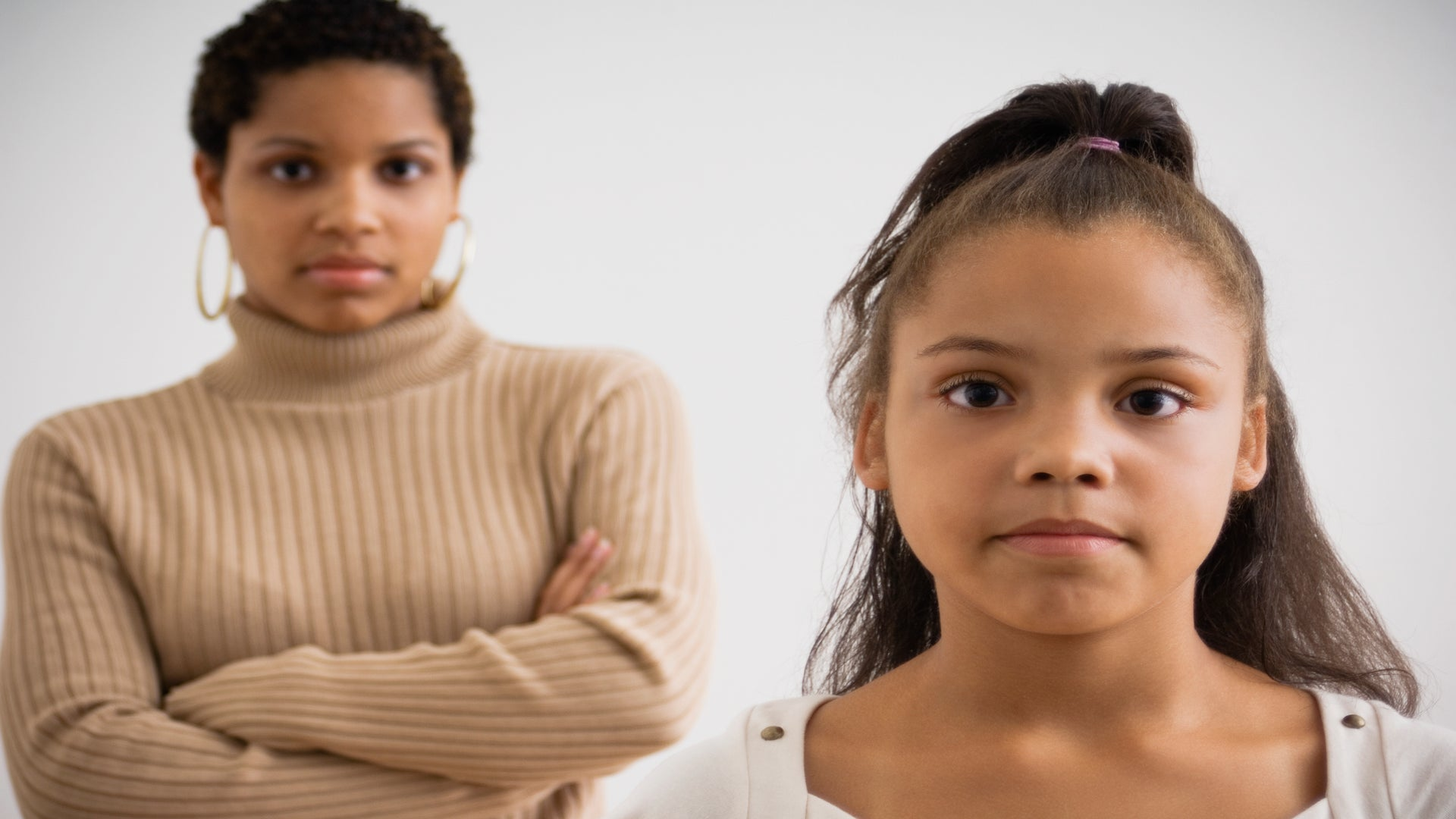The Write or Die Chick: Bitter Mothers Are Just as Bad as Deadbeat Dads