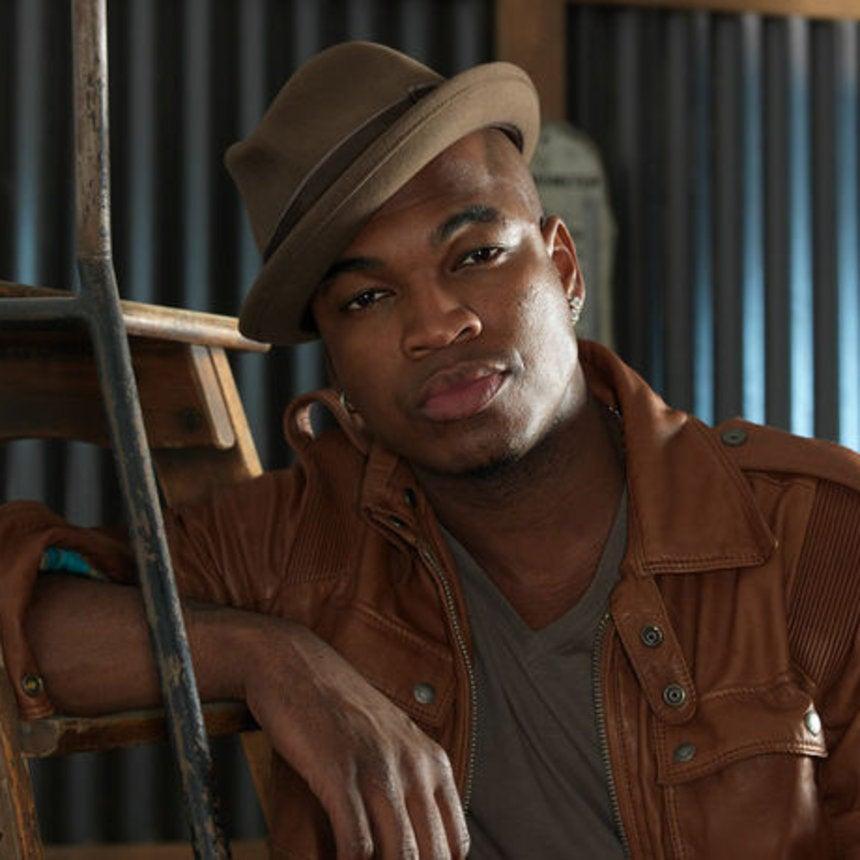 Exclusive: Ne-Yo Talks New Rum, Strip Club Date Night