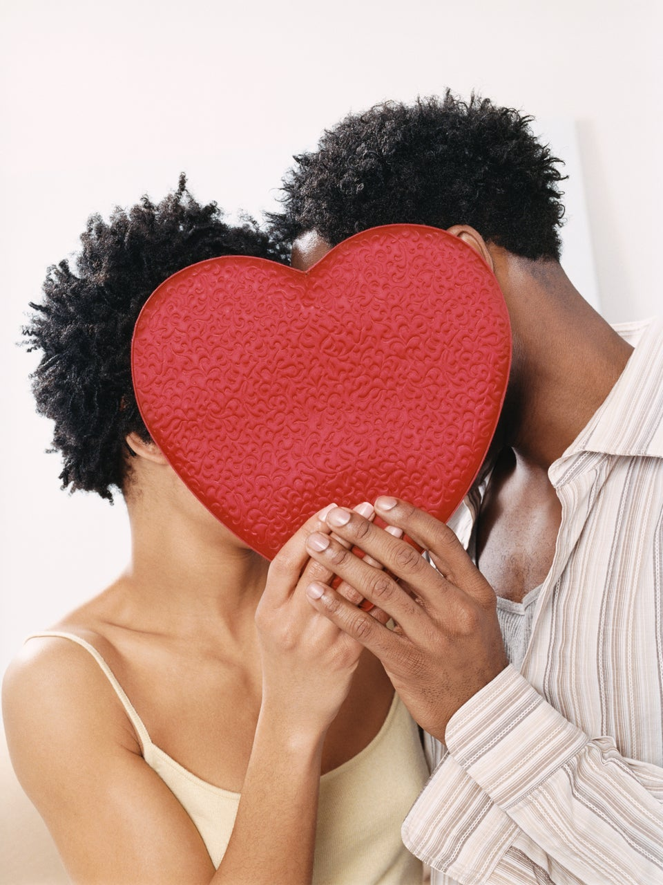 Real Talk: 5 Valentine's Day Gifts for Your Man