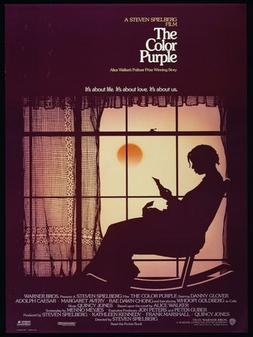 Beauty Beat: Molton Brown 'The Color Purple' Set