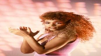 What You Said: Your Tributes to Whitney Houston