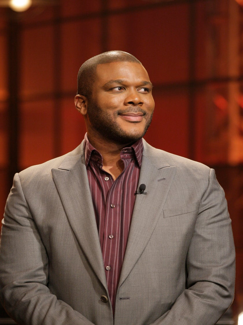 TBS Green Lights 2nd Season of Tyler Perry's 'For Better or Worse'
