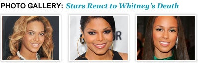 stars-react-to-whitney-houston-death-launch-icon