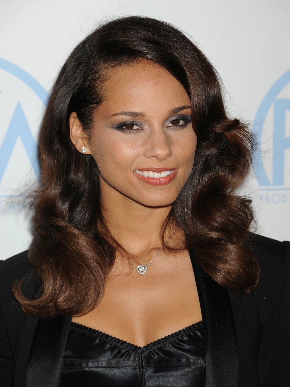 Coffee Talk: Alicia Keys & Tyler Perry Will Participate in Whitney Houston's Funeral