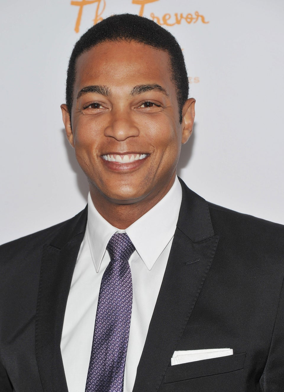 5 Questions with CNN's Don Lemon on Whitney Houston, Addiction, and the 'Death of a Diva'