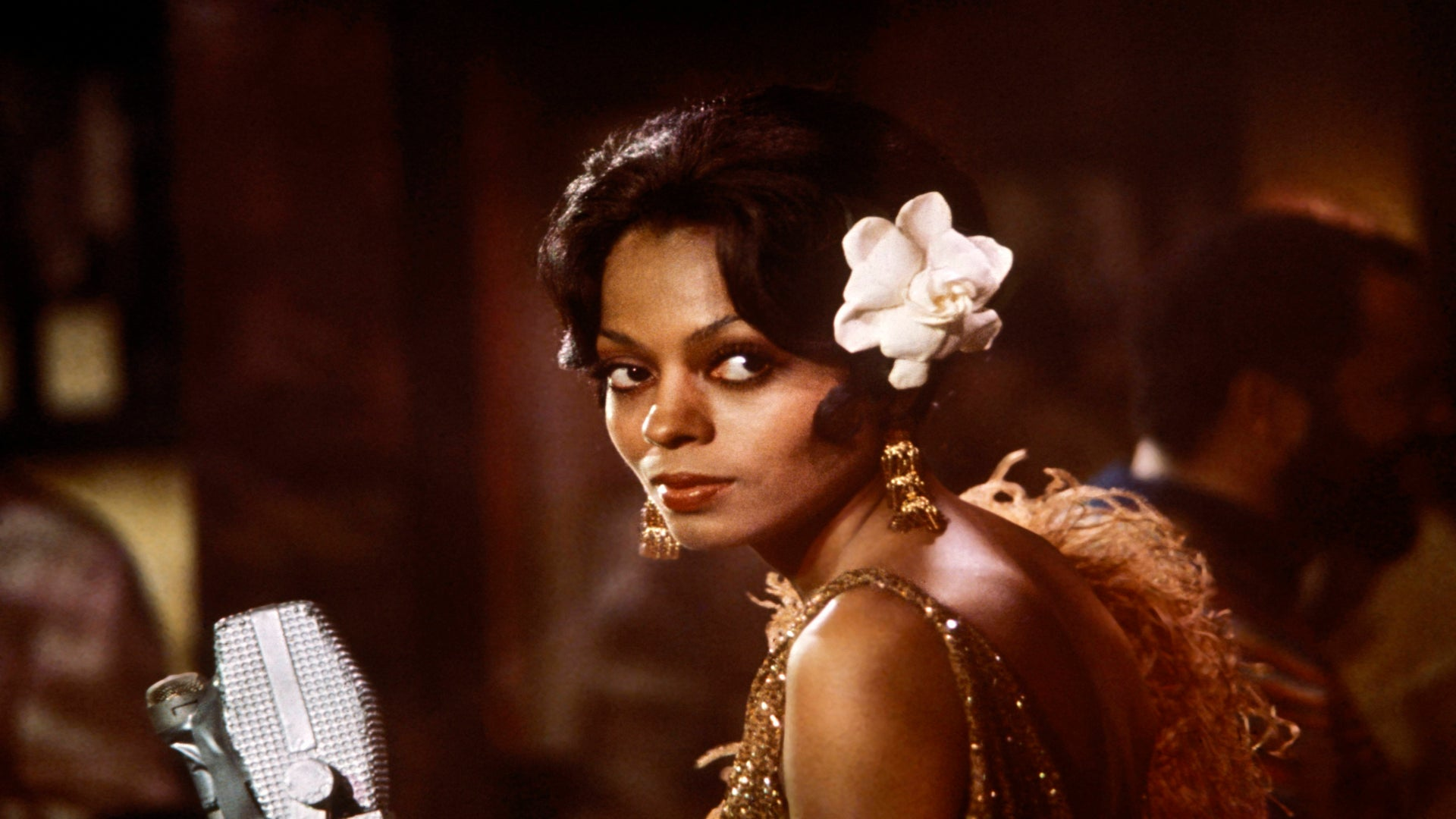 Essential Viewing: 20 Iconic Black Films