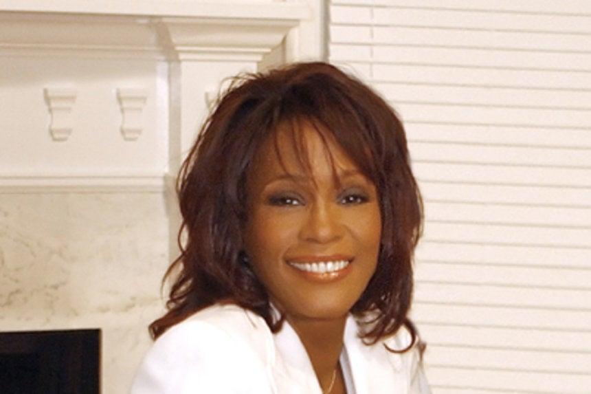 Remembering Whitney Houston - Essence