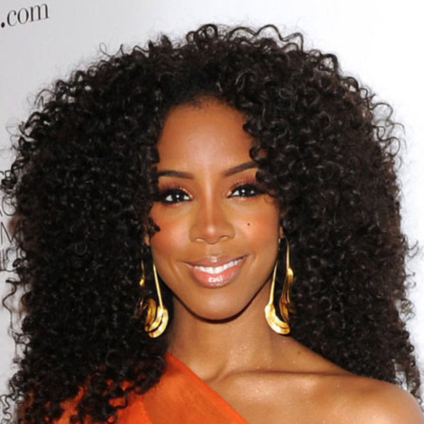 Ask The Experts Hair Weave Tips And Tricks Essence