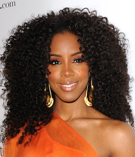 Ask the Experts: Hair Weave Tips and Tricks