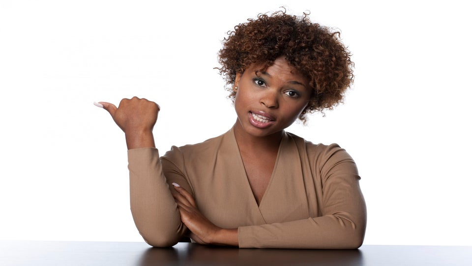 10 Things Married Women Hate to Hear