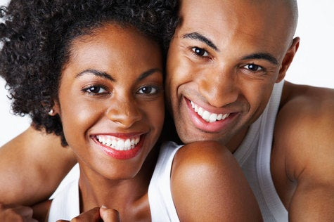 Modern Day Matchmaker: 8 Reasons Why I Won't Cheat on My Wife