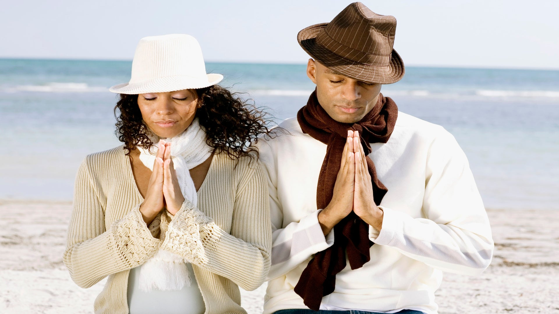 Girl's Best Friend: Are You Spiritually Compatible?