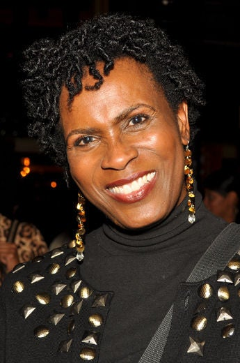 Real Talk: Janet Hubert Calls Wendy Williams Out
