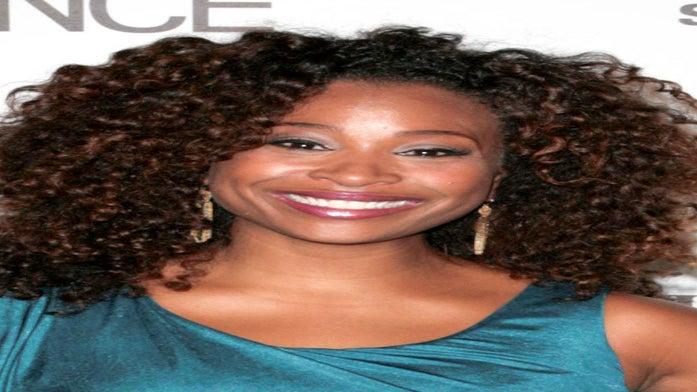 Top 10: Hairstyles of the Week, 2-24-2012