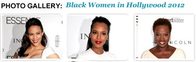 black-women-in-hollywood-2012-launch-icon