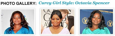 curvy-girl-style-octavia-spencer-launch-icon