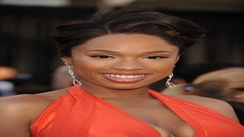 Jennifer Hudson Joins Cast of NBC's Hit Musical Show 'Smash'