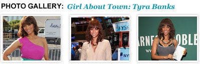 tyra-banks-girl-about-town-launch-icon
