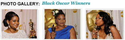 black-oscar-winners-launch-icon
