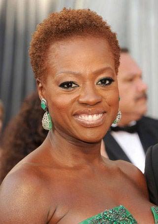 Hot Hair: Our Favorite Oscar Hairstyles