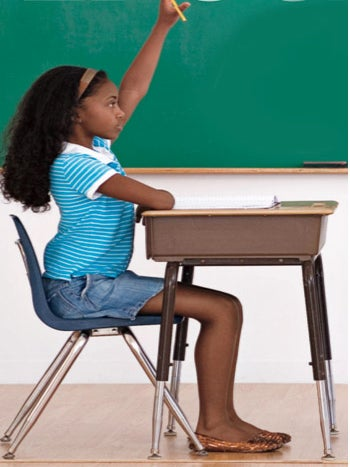 How to Enrich Your Child's Education