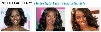tasha-smith-hairstyle-file-launch-icon