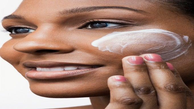 8 Beauty Habits To Break Now