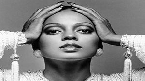Fashion Flashback: Diana Ross