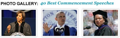 40-commencement-speeches_launch_icon