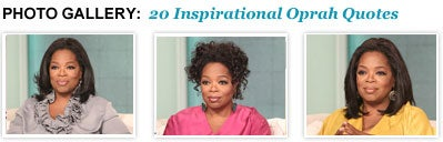 20-inspirational-oprah-quotes-launch-icon