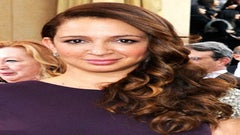 Top 10: Hairstyles of the Week, 3-2-2012