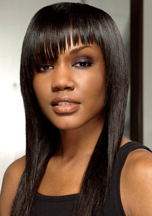 Can Hair Relaxers Cause Uterine Fibroids?